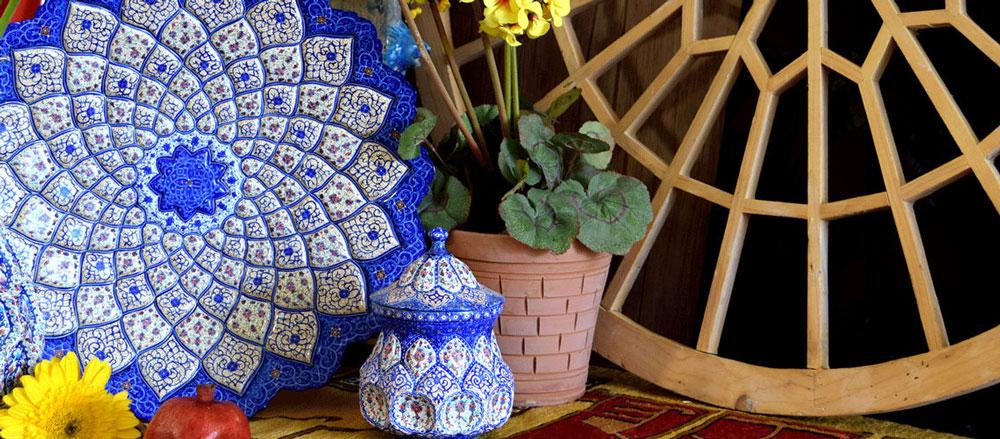 https://www.persia.ir/wp-content/uploads/2018/12/iranian-handicraft.jpg
