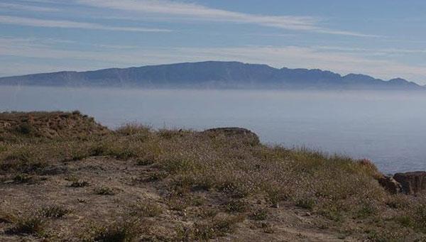 کوه دالپری